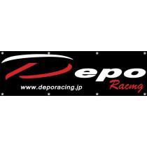 Banner Depo Verseny